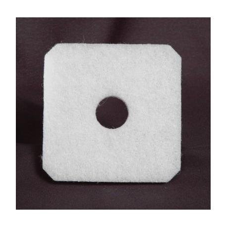 Vzduchový filtr pro dmychadlo  SECOH EL