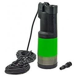 čerpadlo na dešťovou vodu E DEEP 1200