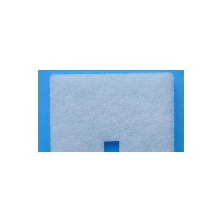 Vzduchový filtr HP 60, HP 80 Hiblow