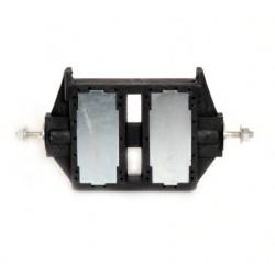 Magnet Secoh EL - I