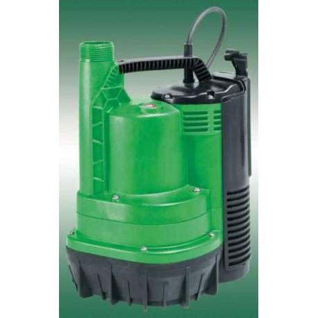 čerpadlo drenážní EASY pump 600